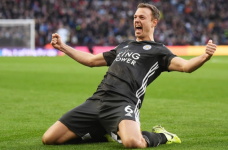 PREVIEW: Leicester City v Aston Villa